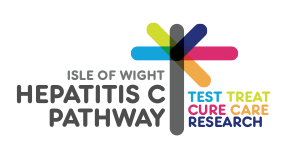 Improving the way we identify and treat Hep C on the Island