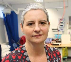 Alison Richardson serious feb 2015 ward bg