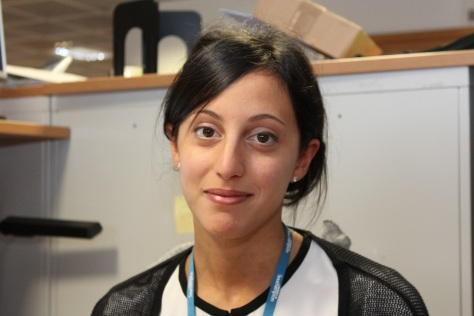 Chiara Dall'Ora headshot1