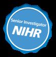 4147 - NIHR-stamps-senior