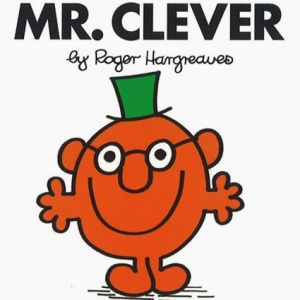 mr-clever