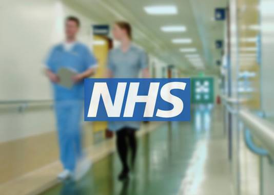 OPINION: Tonight's movie is a set in a dystopian future and stars your local A&E department. Dr Tom Monks