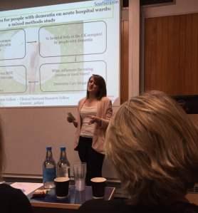 Naomi-Gallant-Clinical-Academic-Presentation